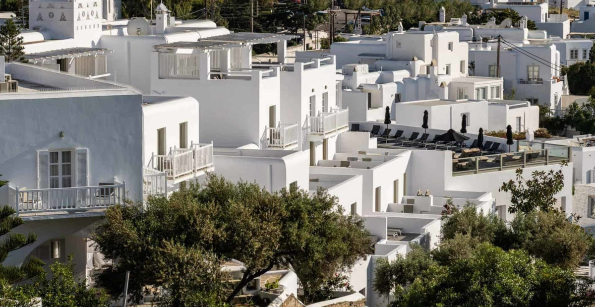 rochari-hotel-spa-by-far-overview.jpg