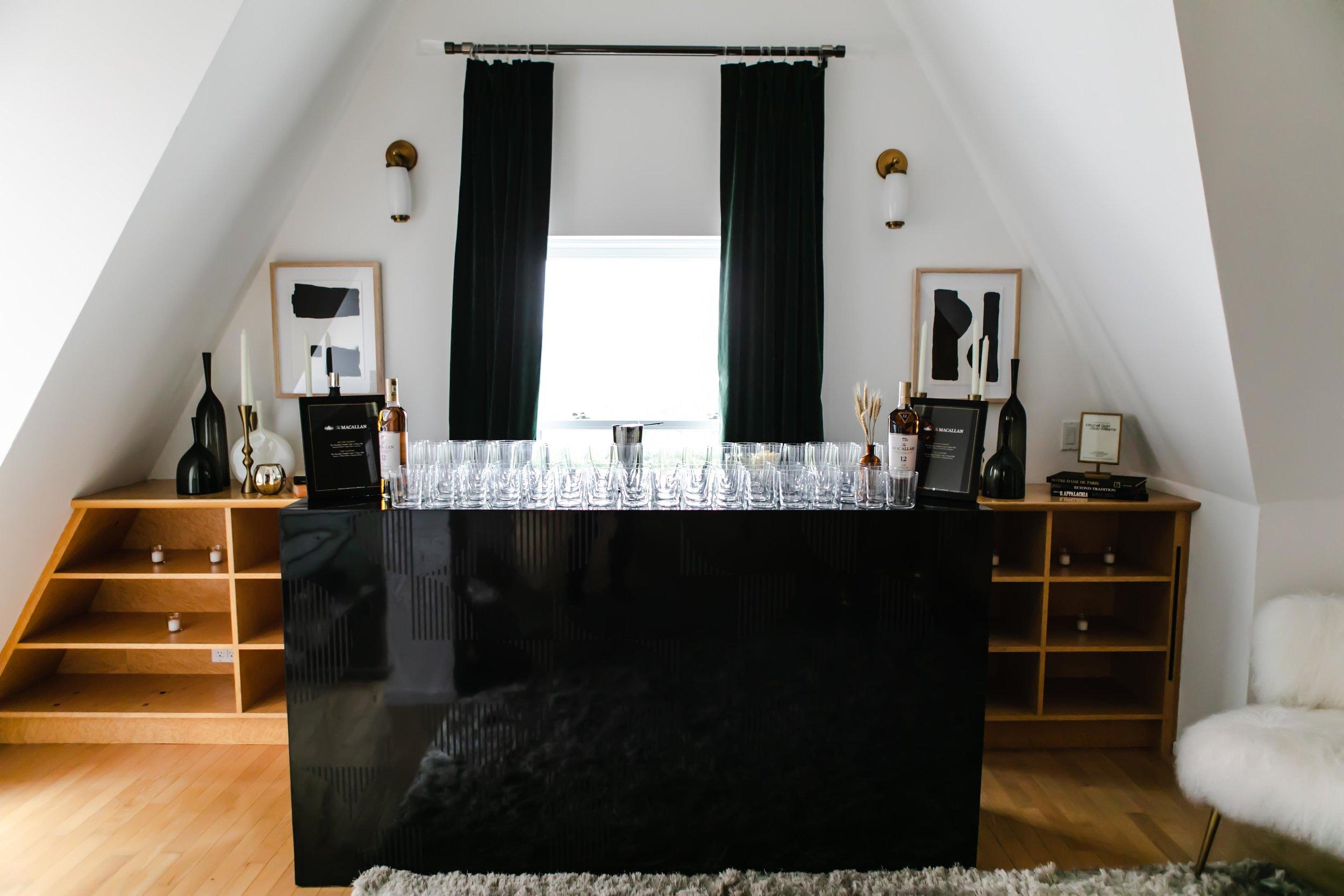 Modern Sipping Room.JPG