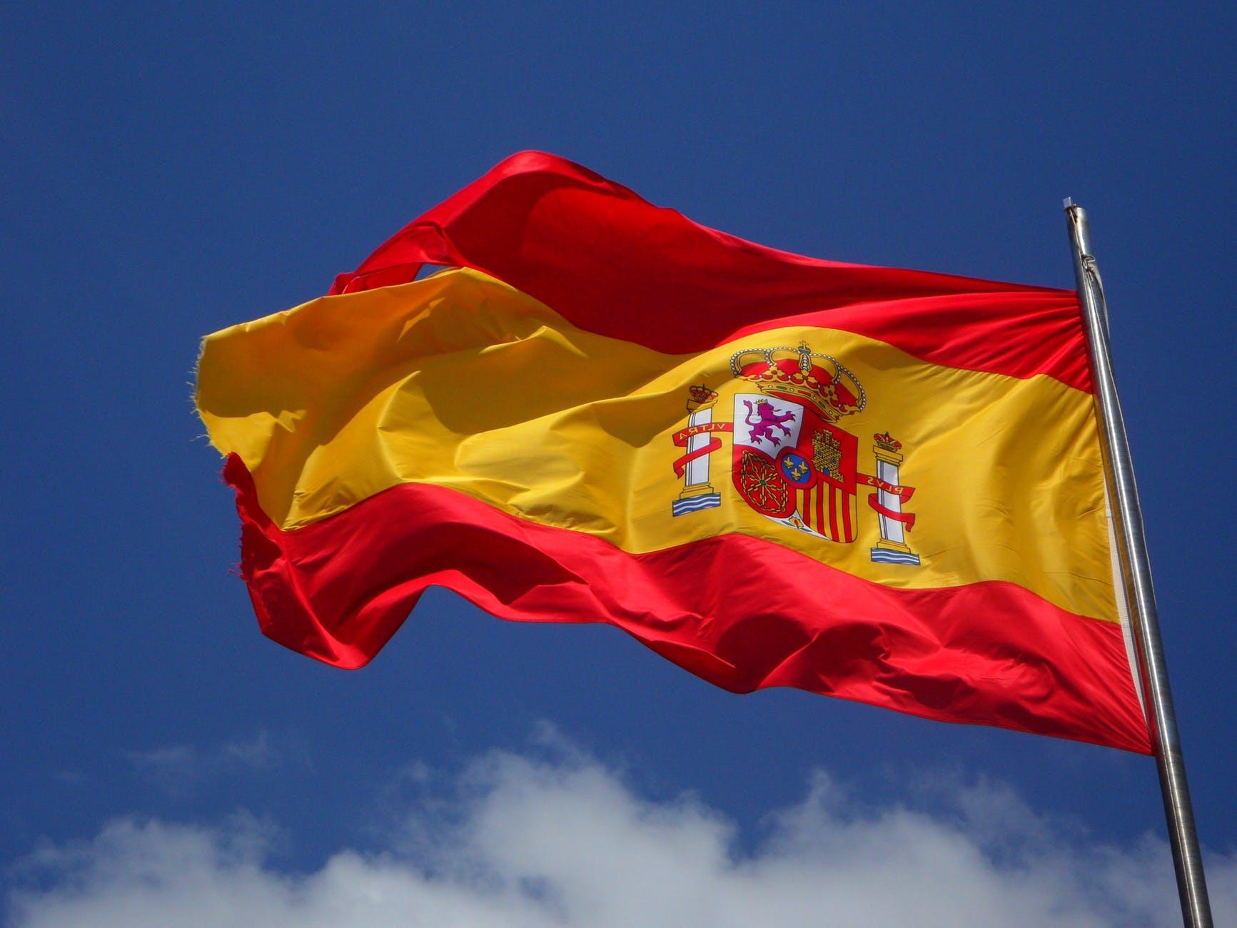 spain-flag-flutter-spanish-54097.jpg