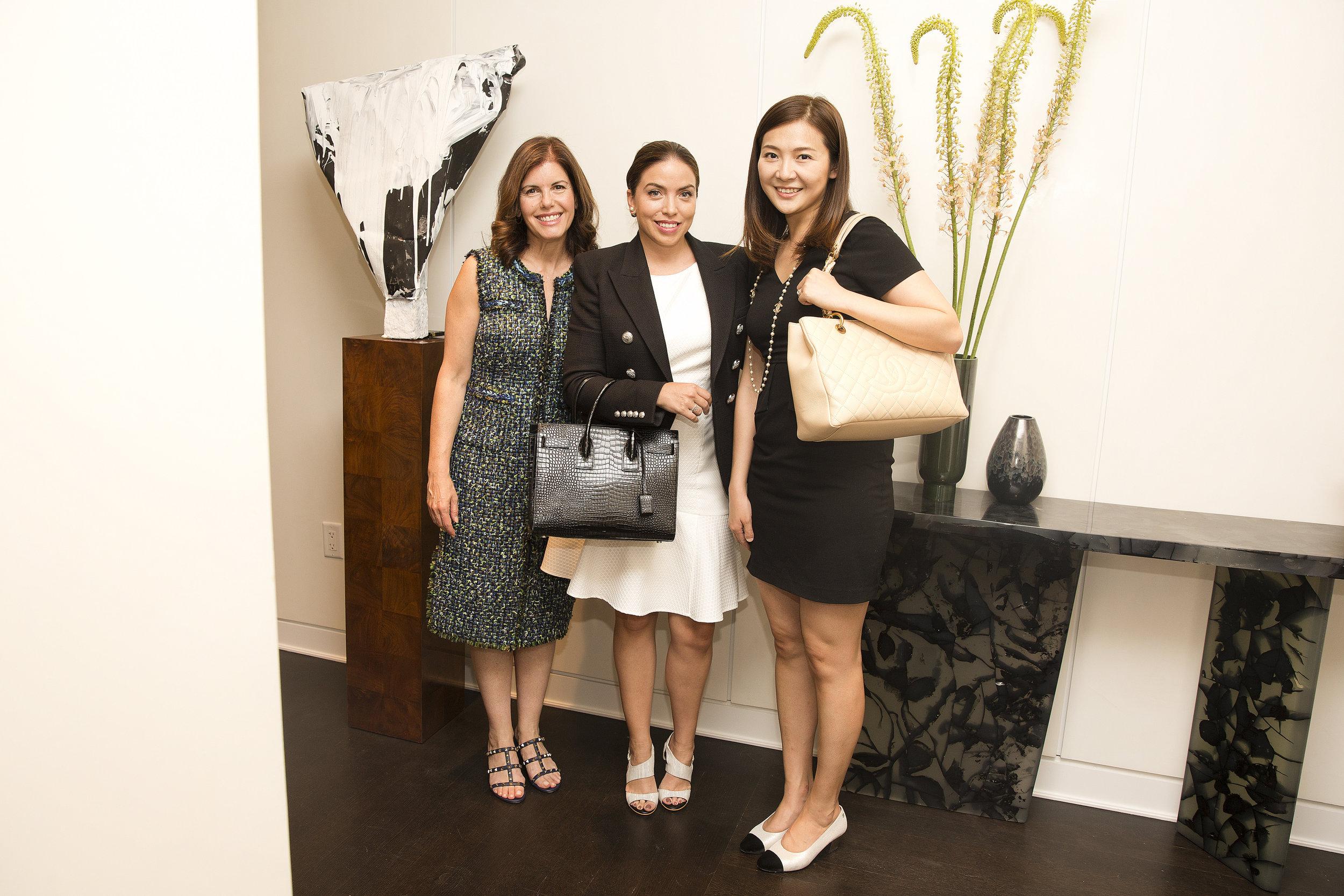 Beth Fisher, Anna Zarro, Whitney.jpg