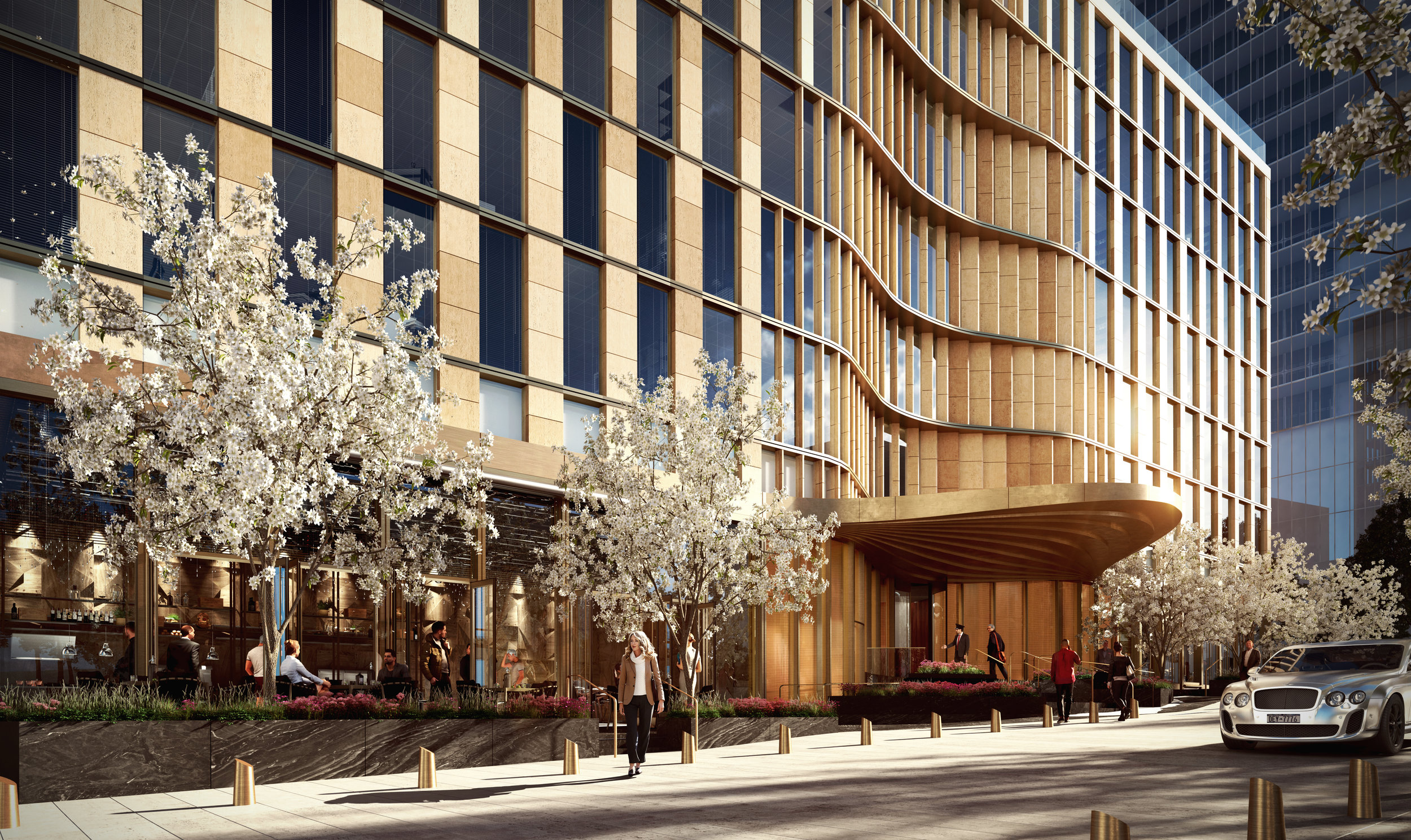 35 Hudson Yards_Exterior Front_Rendering Courtesy of Related Companies.jpg