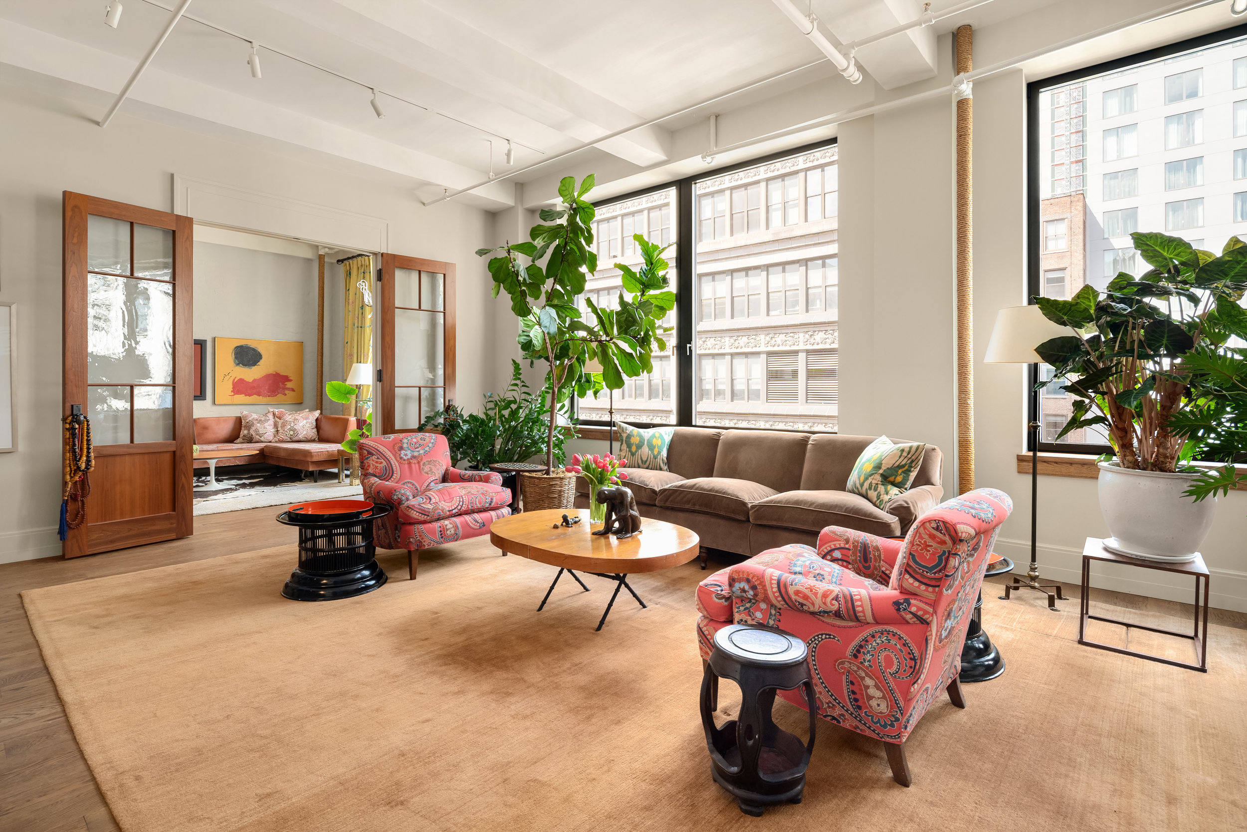 142West26thStreet9-ChelseaNewYork_Holly_Parker_DouglasElliman_Photography_79379195_high_res.jpg