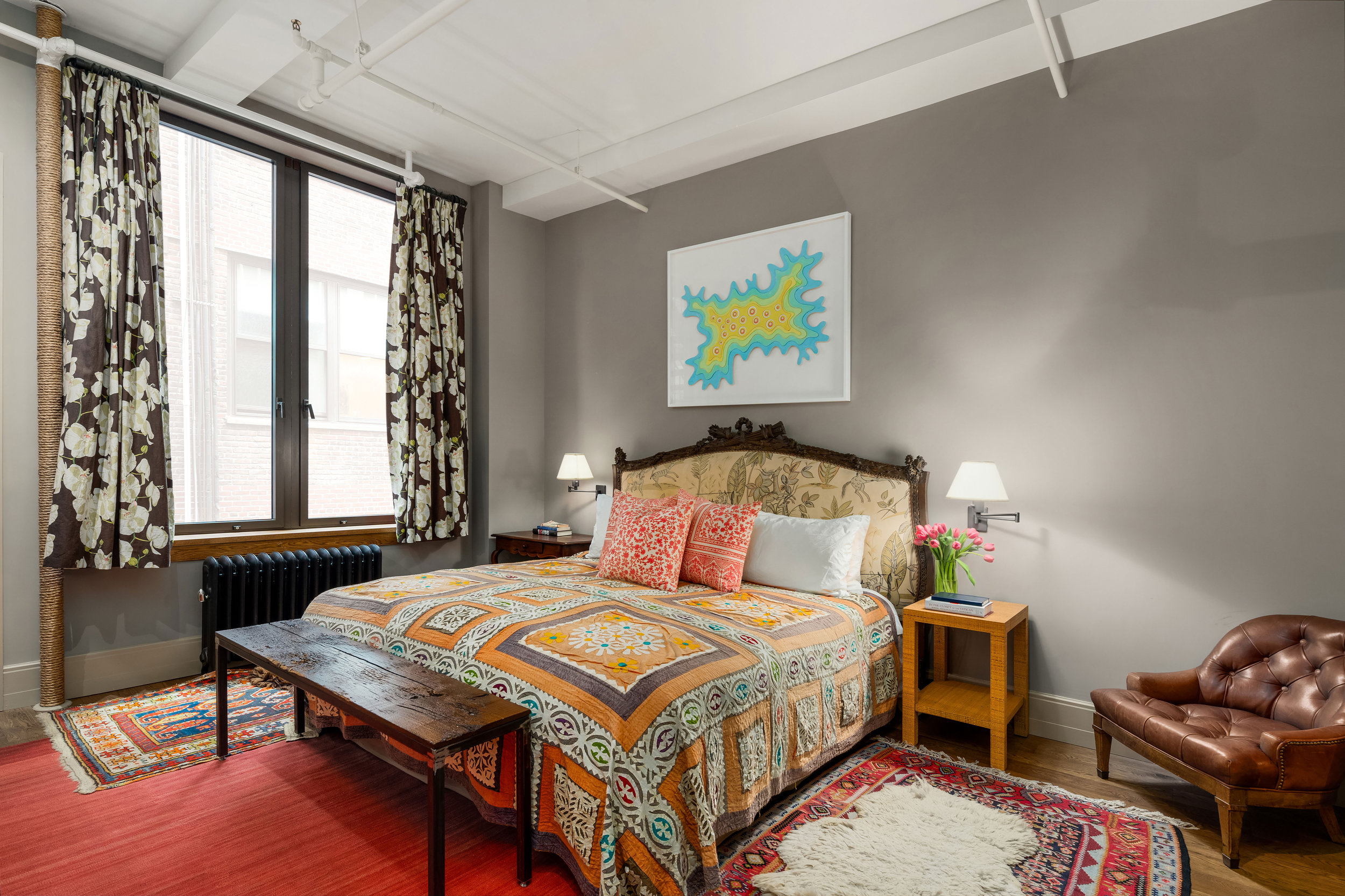 142West26thStreet9-ChelseaNewYork_Holly_Parker_DouglasElliman_Photography_79380384_high_res.jpg