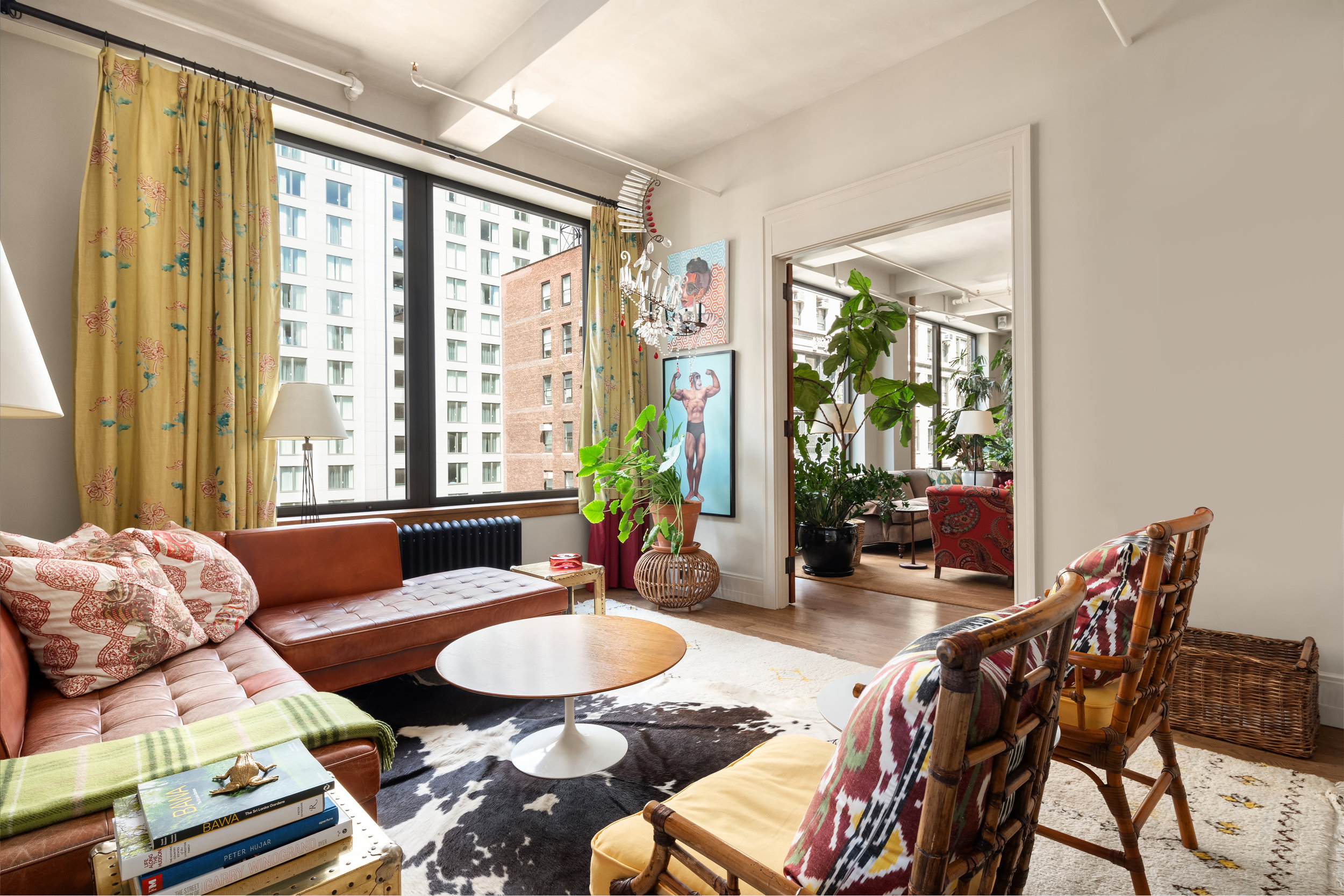 142West26thStreet9-ChelseaNewYork_Holly_Parker_DouglasElliman_Photography_79380425_high_res.jpg