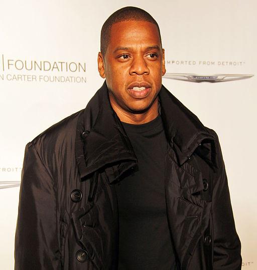 Jay-Z_2011.jpg