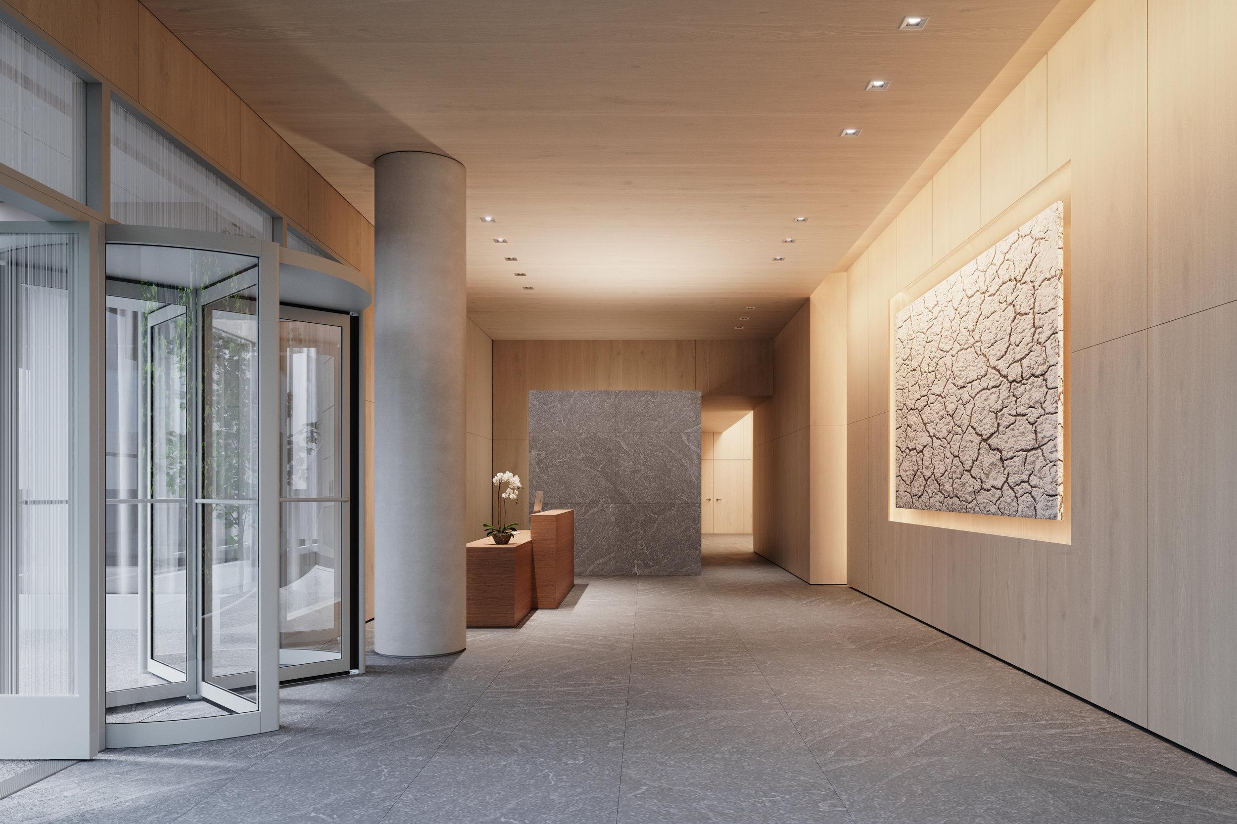INT01_Lobby Interior_E7A.jpg