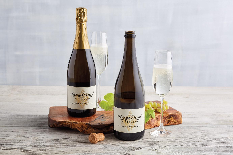 Harry & David Sparkling Wine Duo.jpg