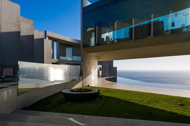 The-Razor-House-Gary-Kasl-SandKasl-Imaging-15.jpg