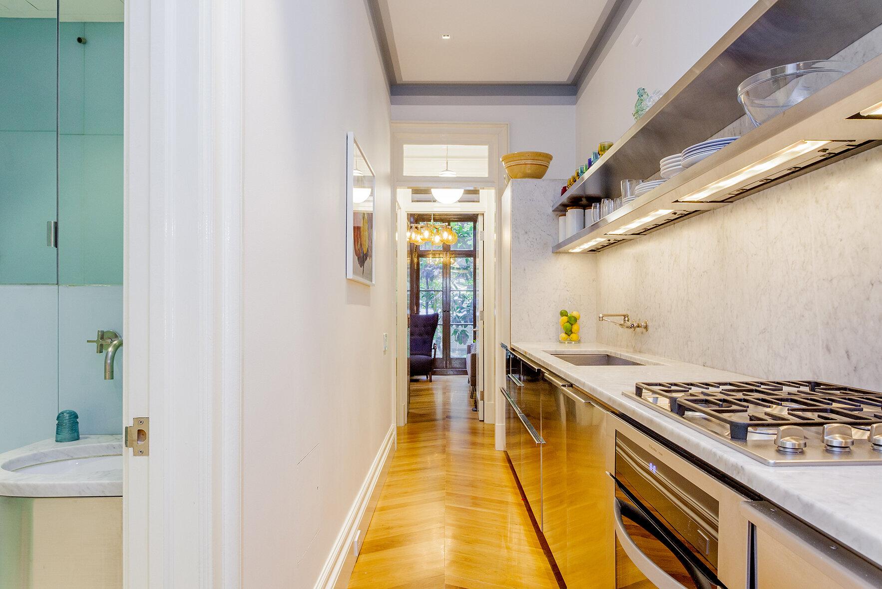 28 E 21 2A - Kitchen3LOWRES.jpg