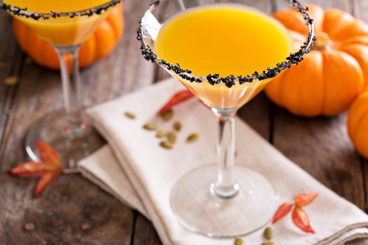 Pumpkin Pie Martini (Credit_ Elegant Affairs).jpg