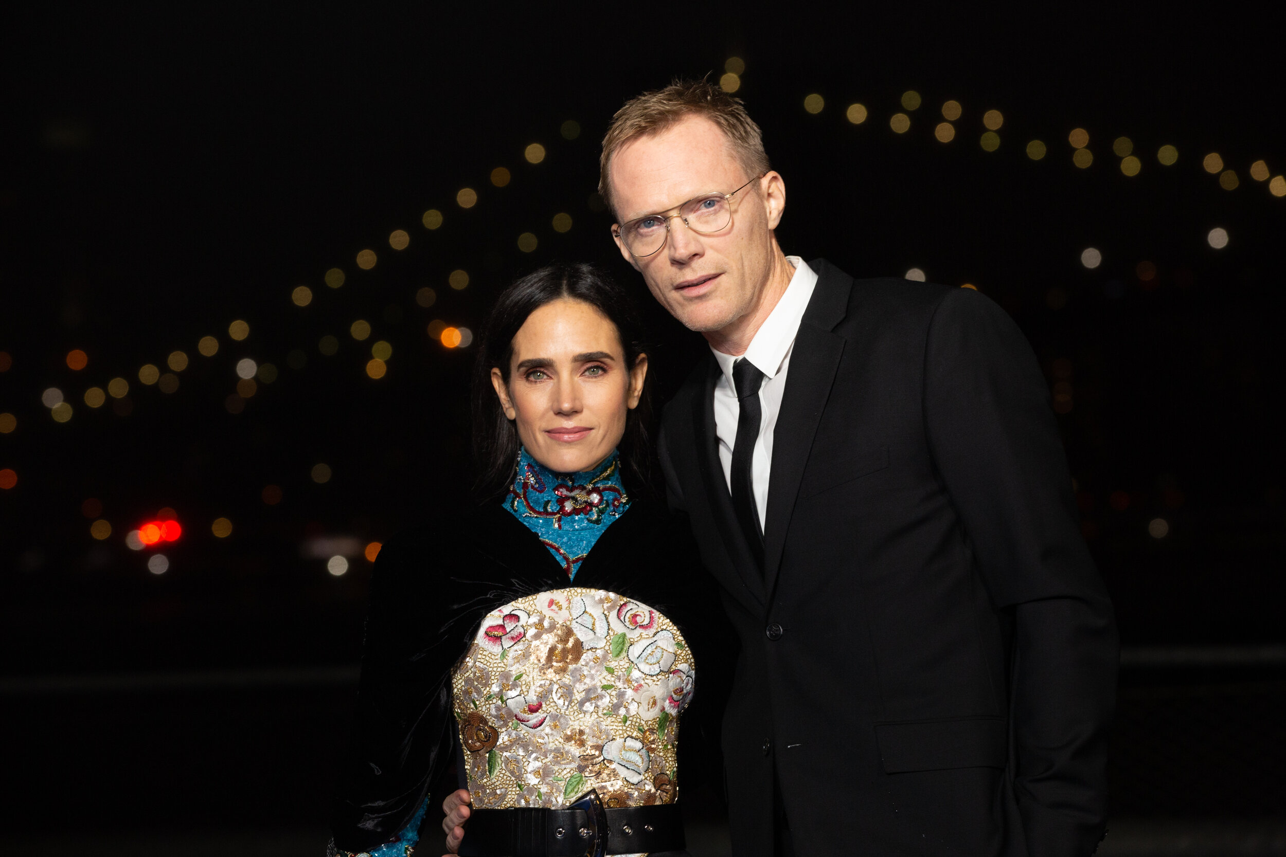 Jennifer Connelly and Paul Bettany.jpg