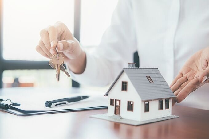 Important Mortgage Tips for First-Time Home Buyers