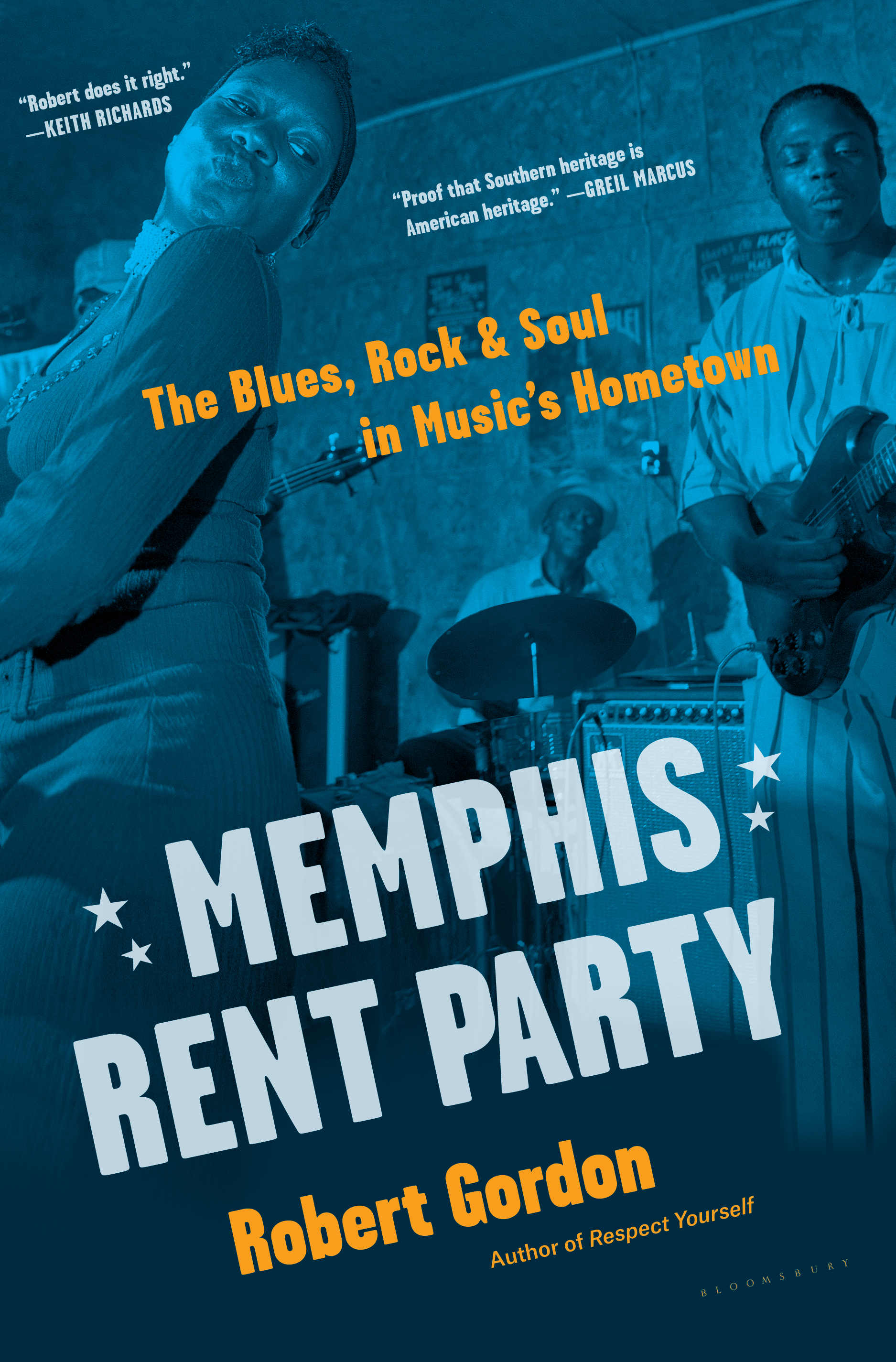 MemphisRentParty_HC.jpg