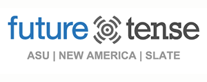 future-tense-logo1.png