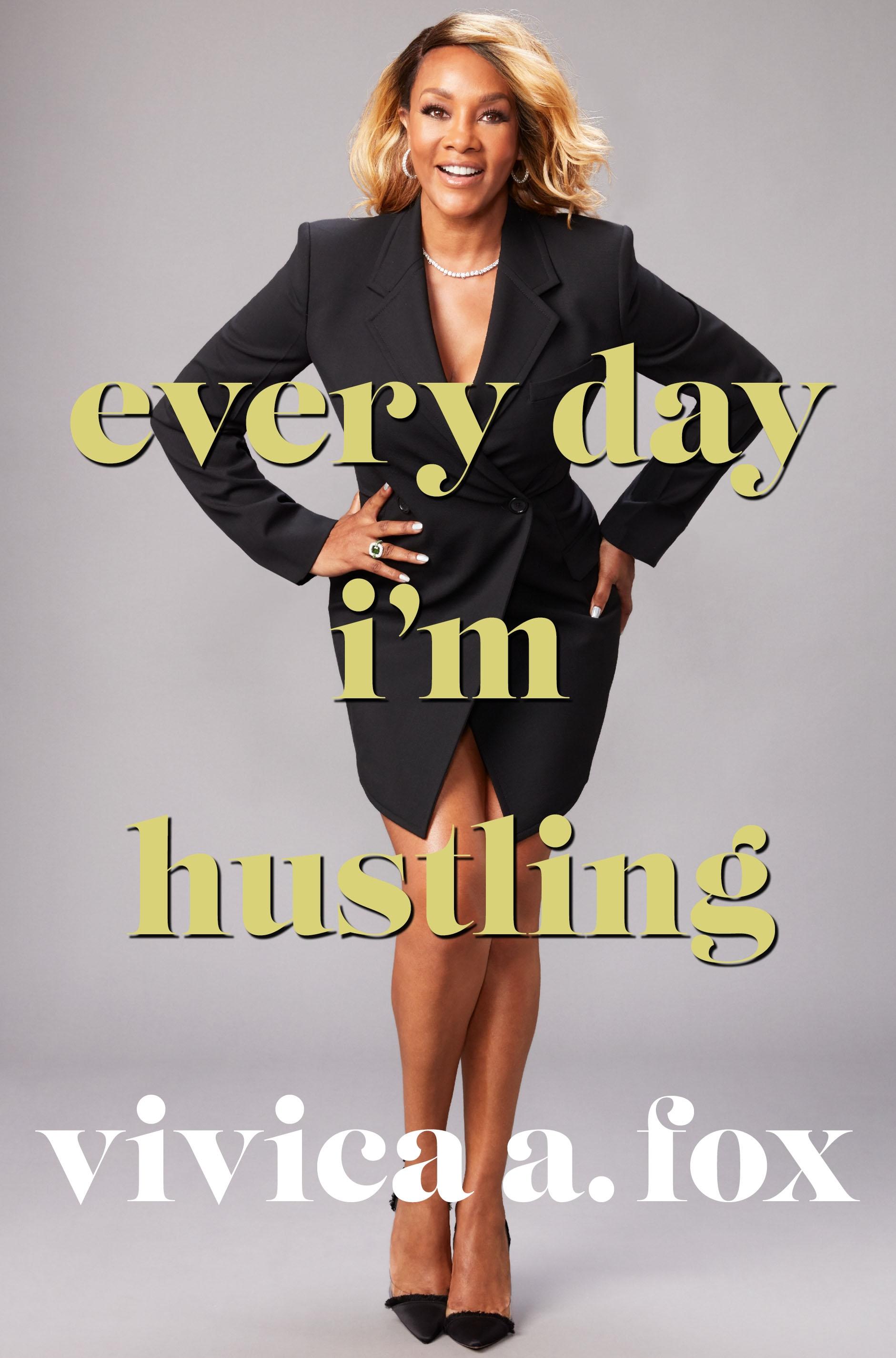 Every Day I'm Hustling cover hi res.jpg