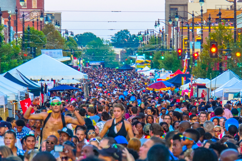 H Street festival.jpg