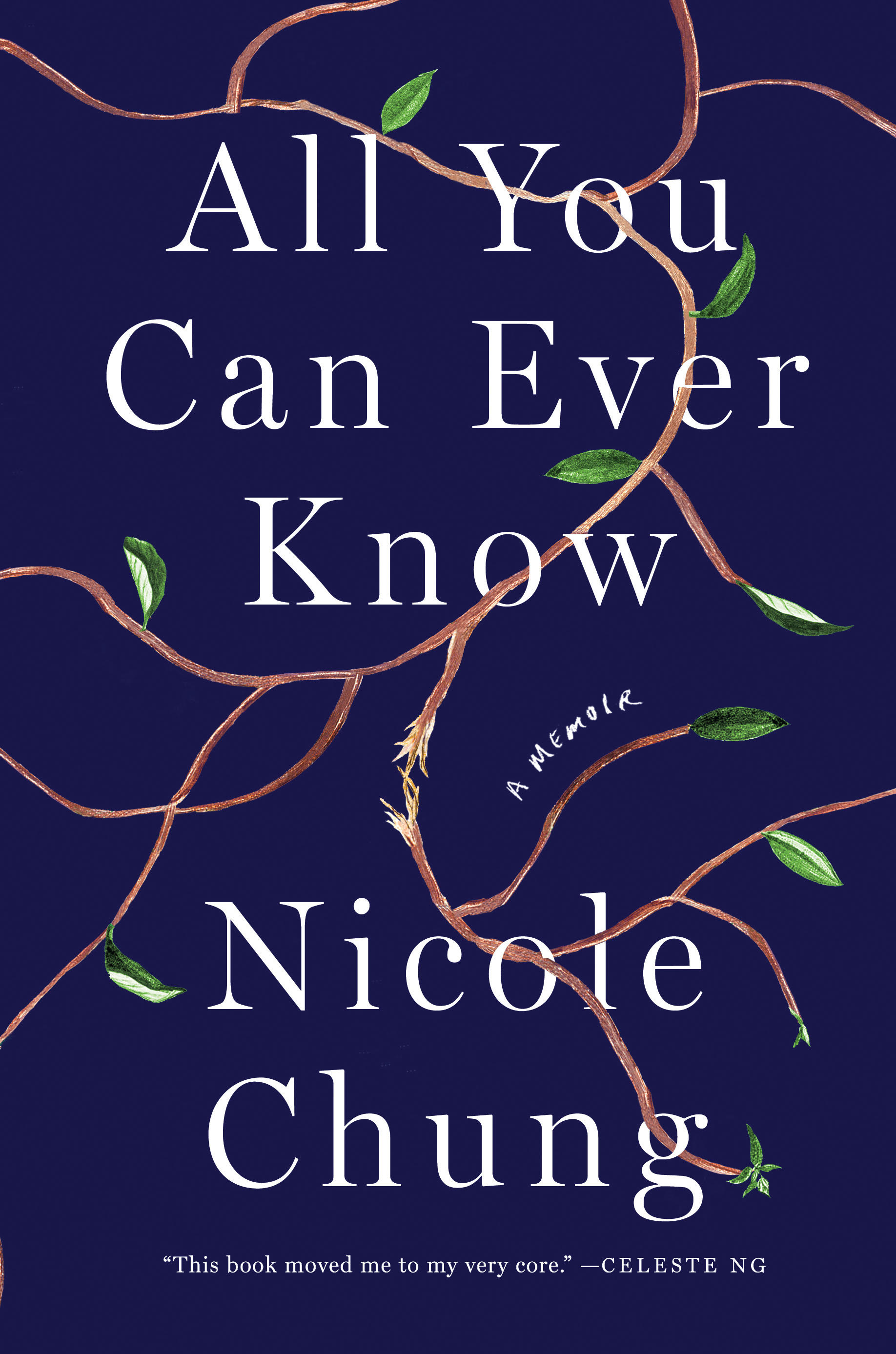 All You Can Ever Know cover.jpg