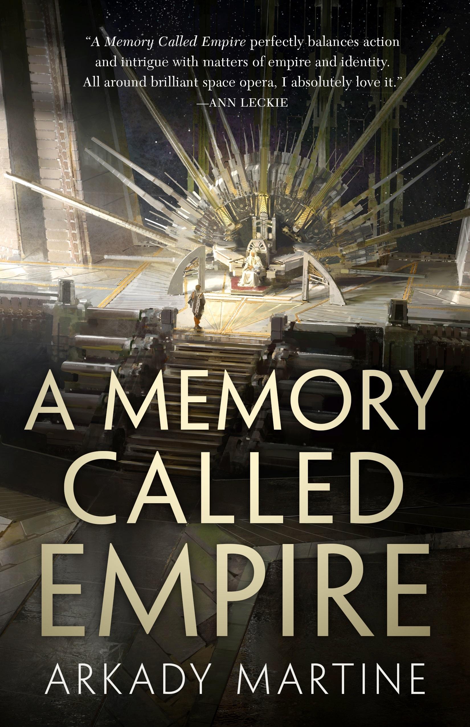 Memory Called Empire.jpg