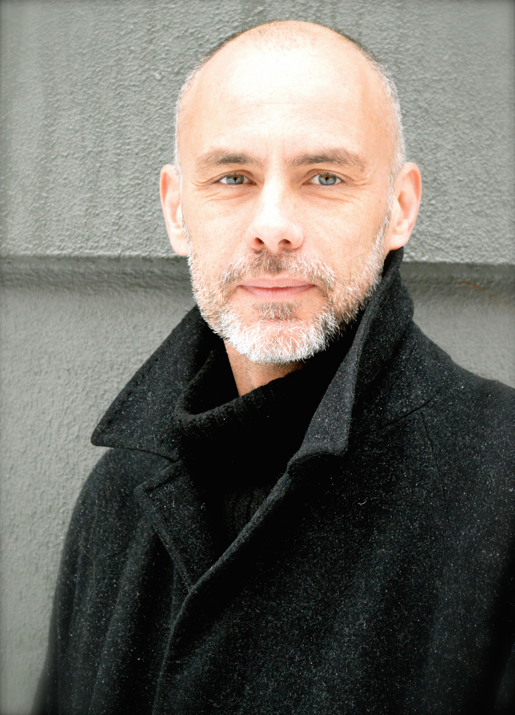 Michael Reynolds_Europa_medium.jpg