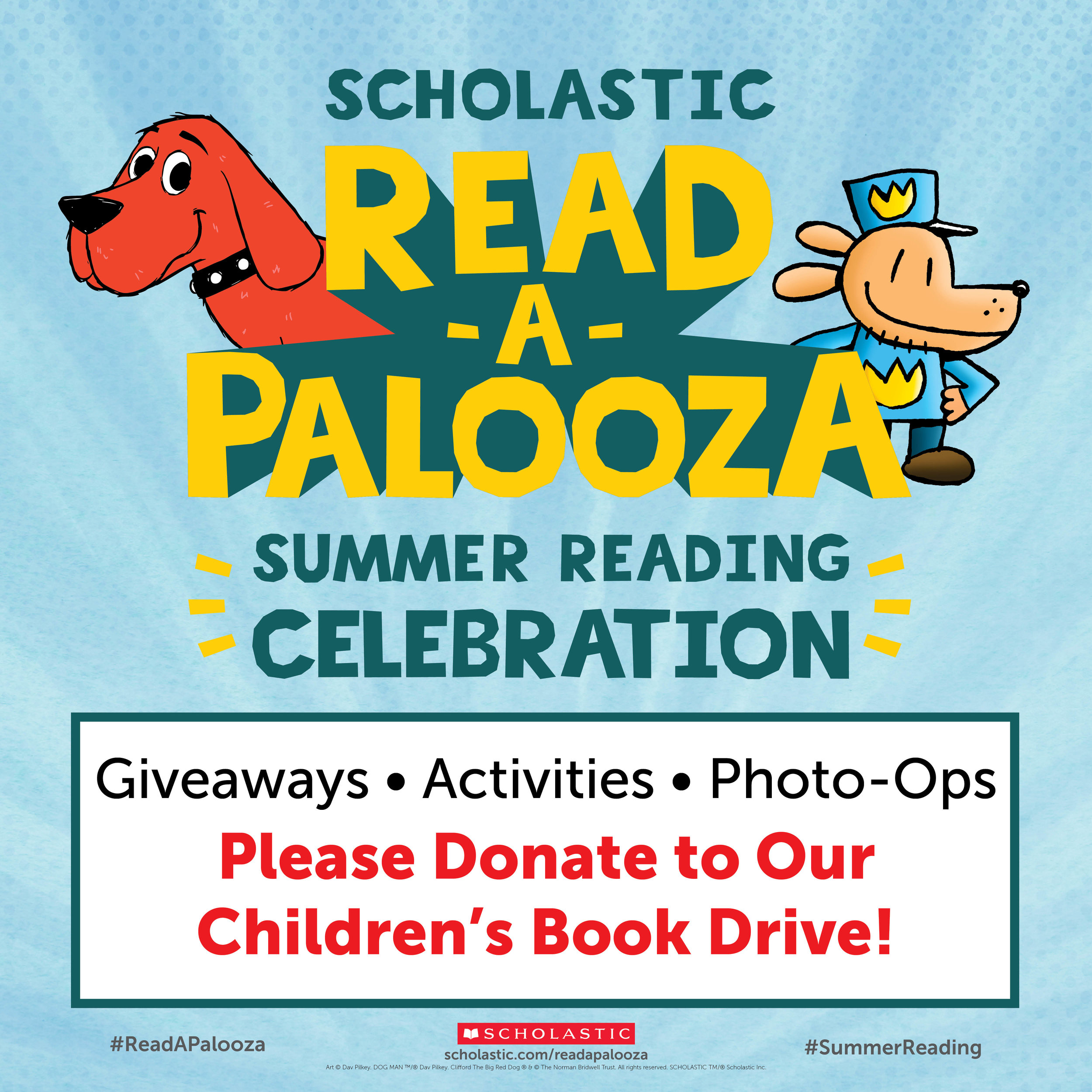 Scholastic Read-a-Palooza Square Social Image.jpg