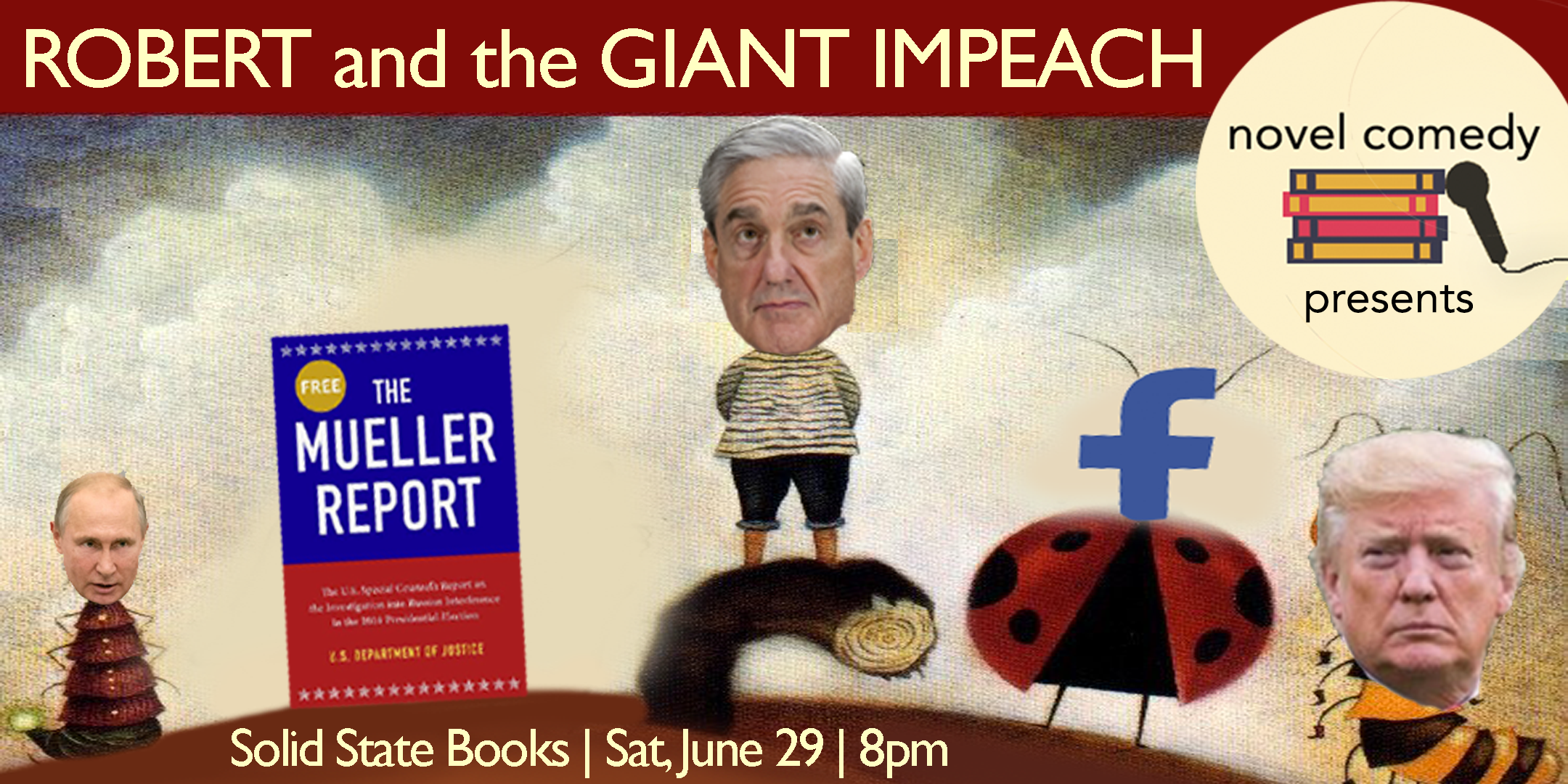 giant impeach_EB.png