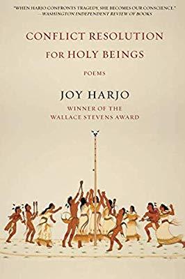 Joy Harjo.jpg