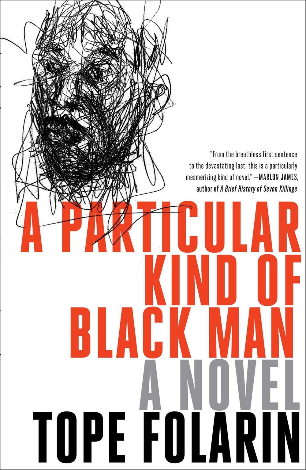 Particular Kind of Black Man.jpg