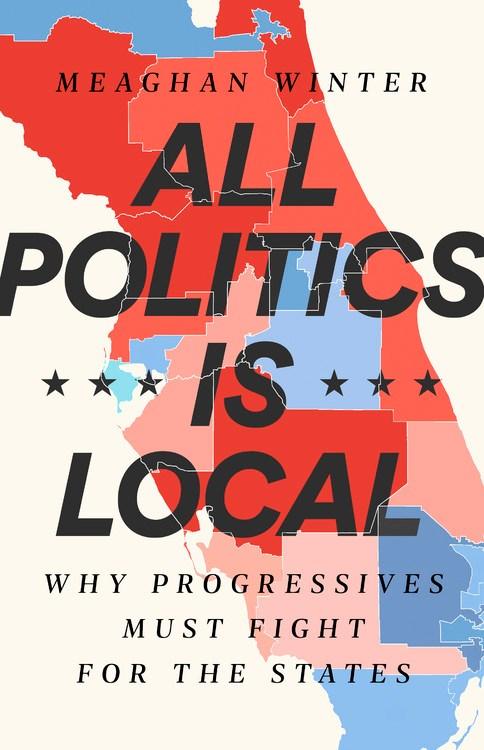 All Politics is Local.jpg