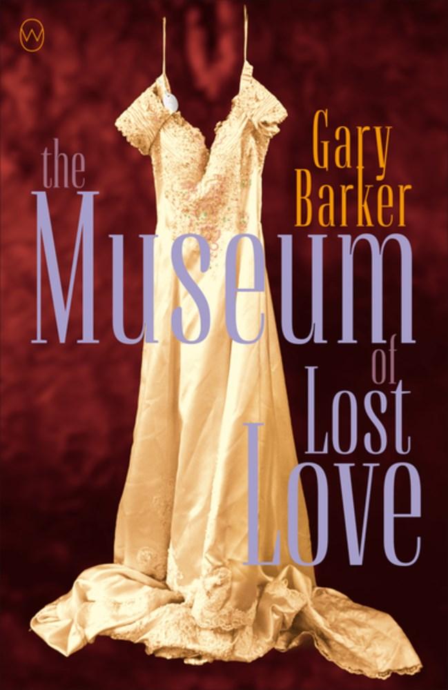 Museum of Lost Love.jpg