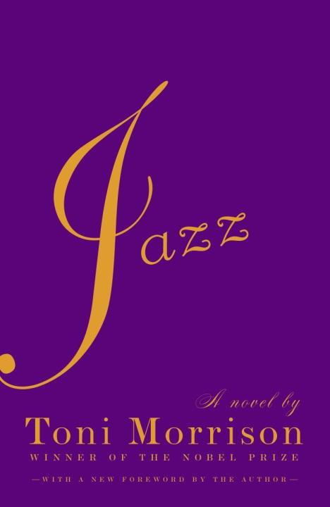 Jazz Toni.jpg