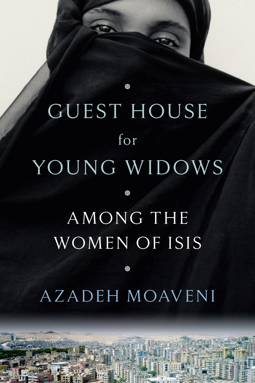 Moaveni-Guest House.jpg