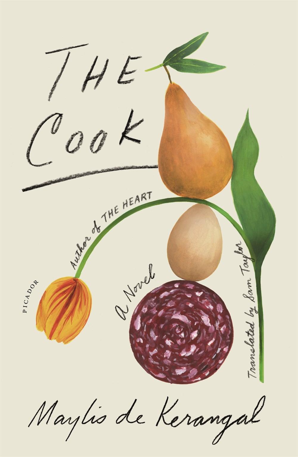 DeKerangal -- Cook.jpg
