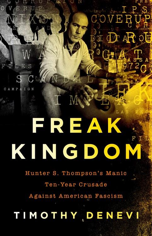 Freak Kingdom.jpg
