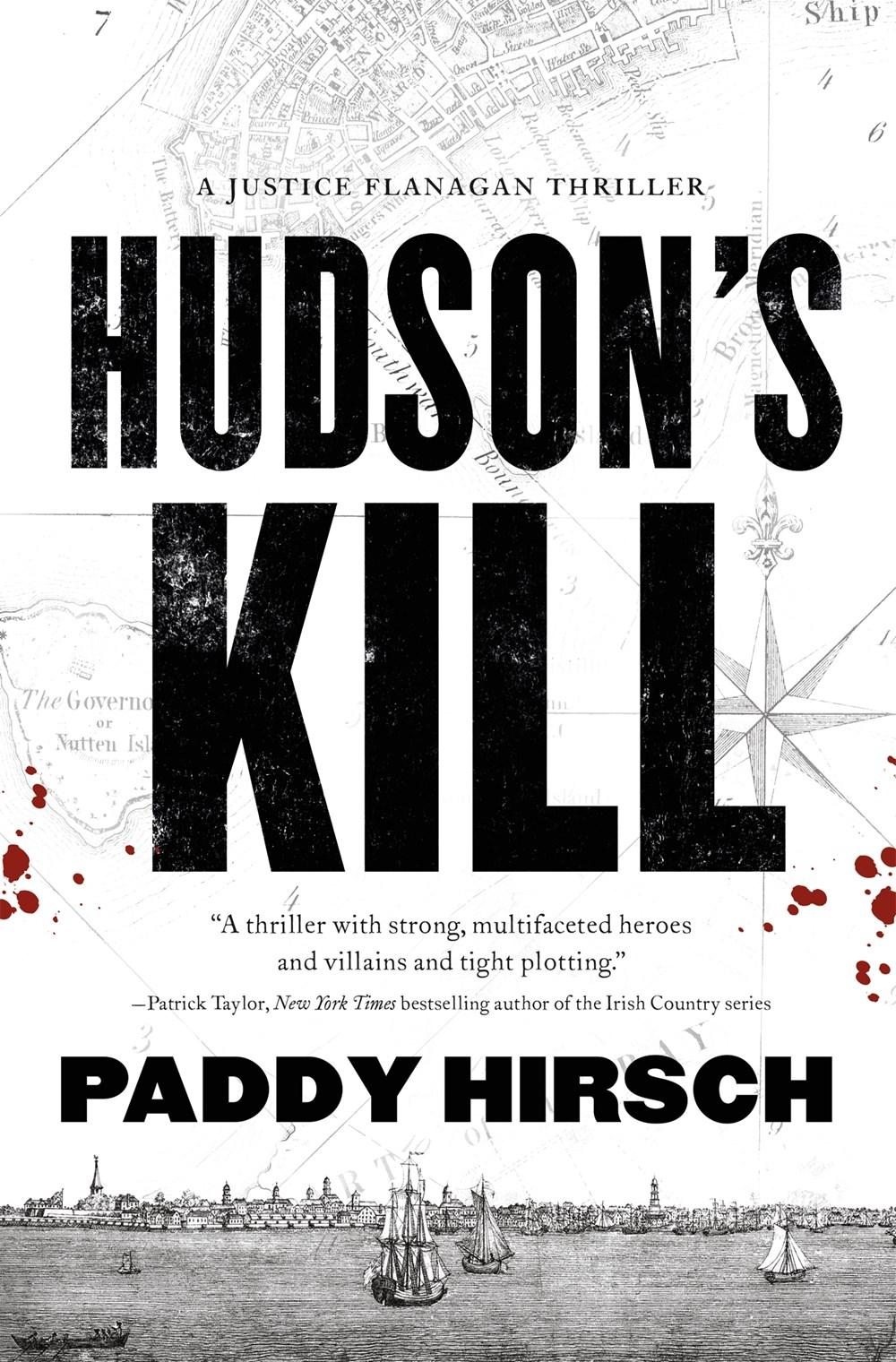Hudsons Kill.jpg