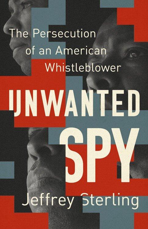 unwanted spy.jpg
