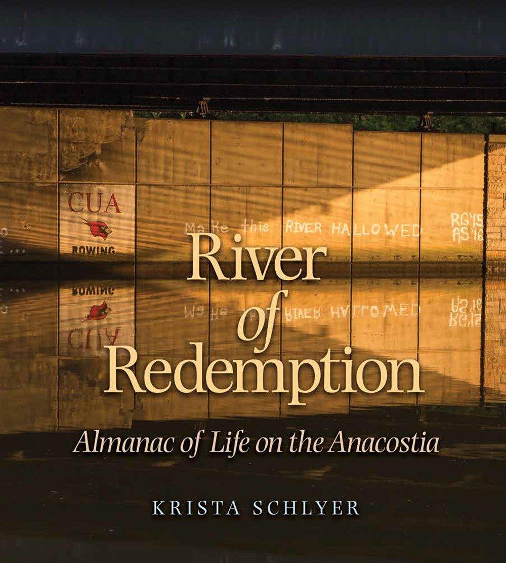 RIver of Redemption.jpg
