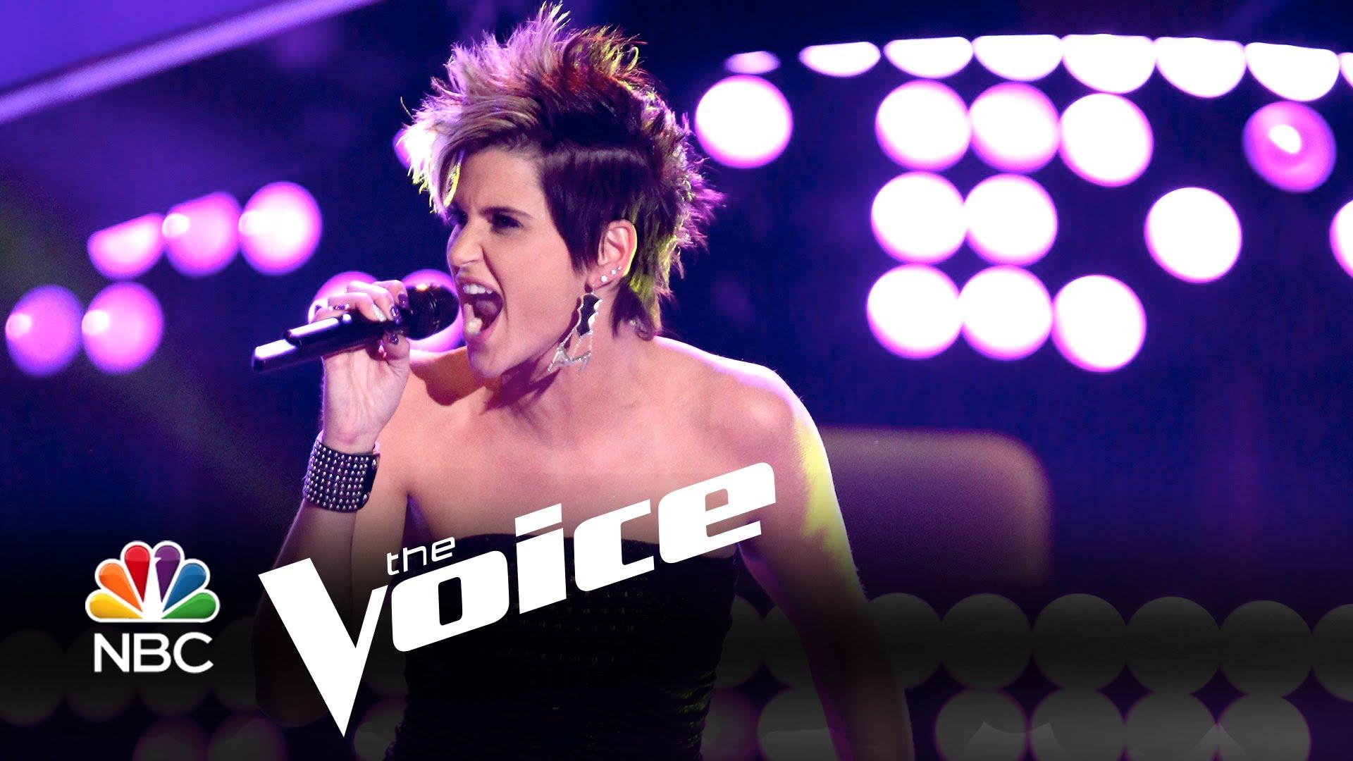 the-voice-4.jpg
