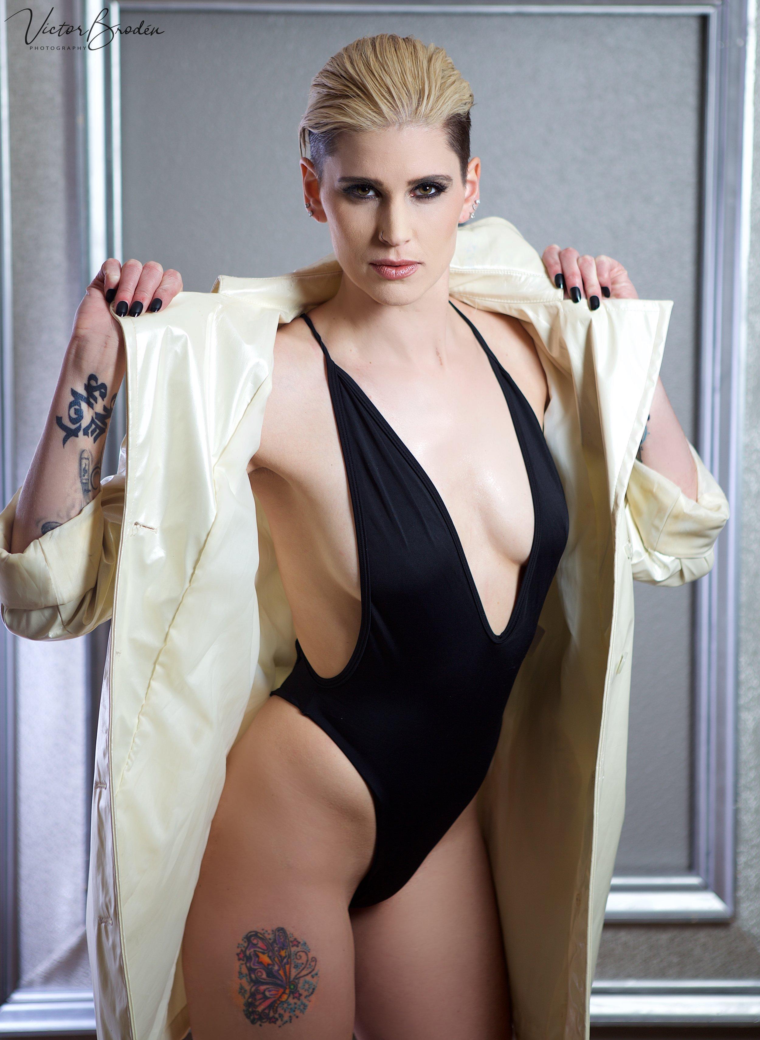 Megan Finals (1).jpg