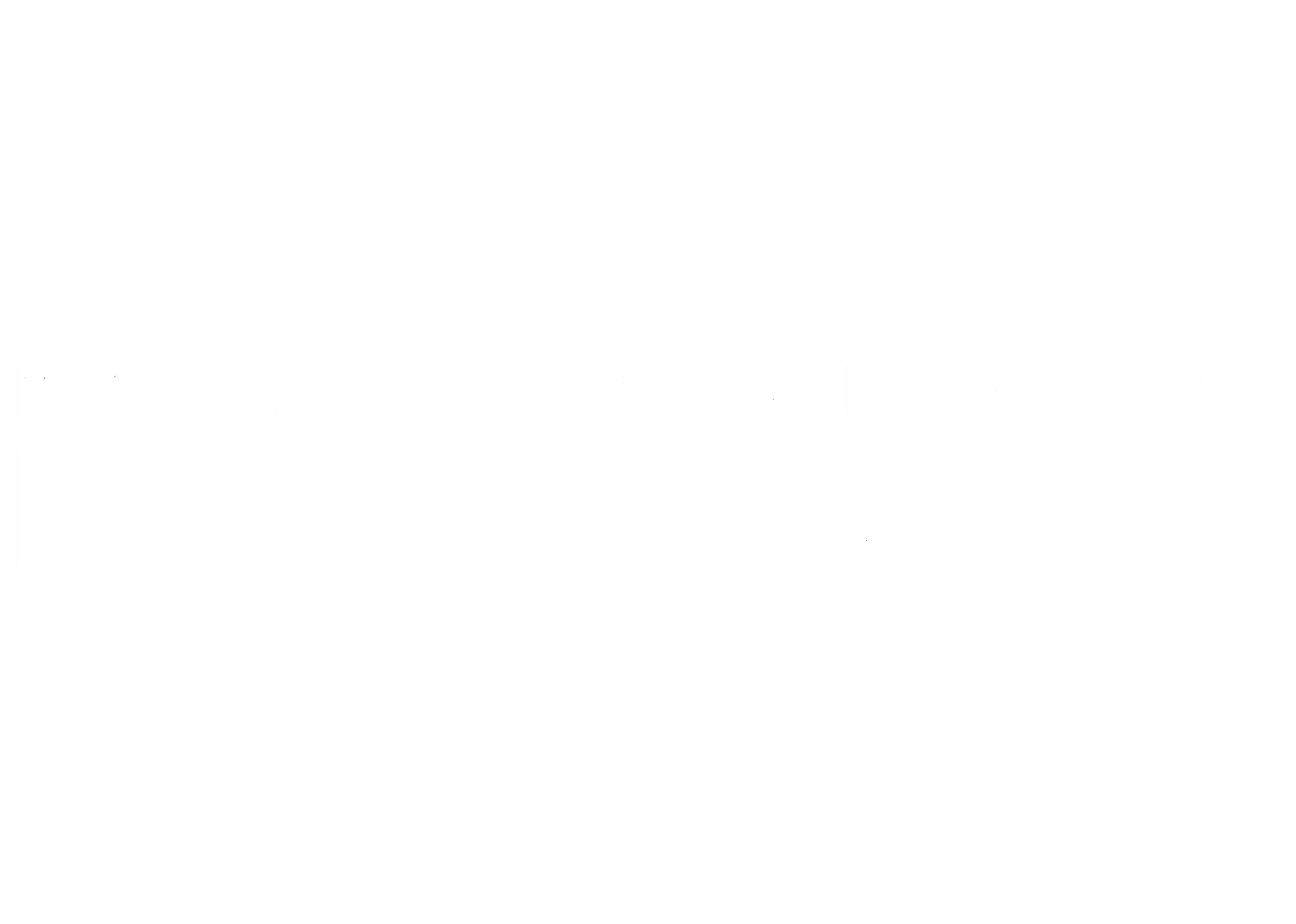 MAC_mupb(BLACK).png