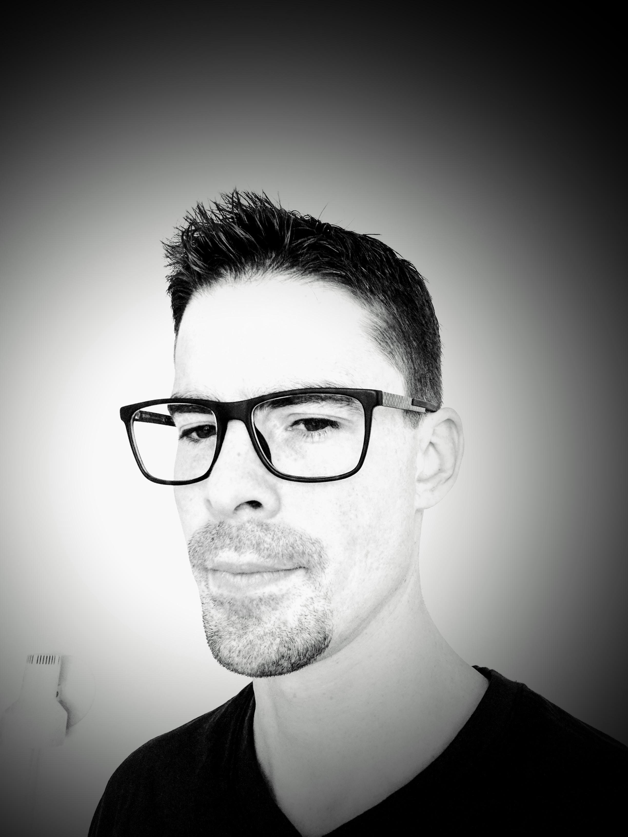 Chris /InfoTech