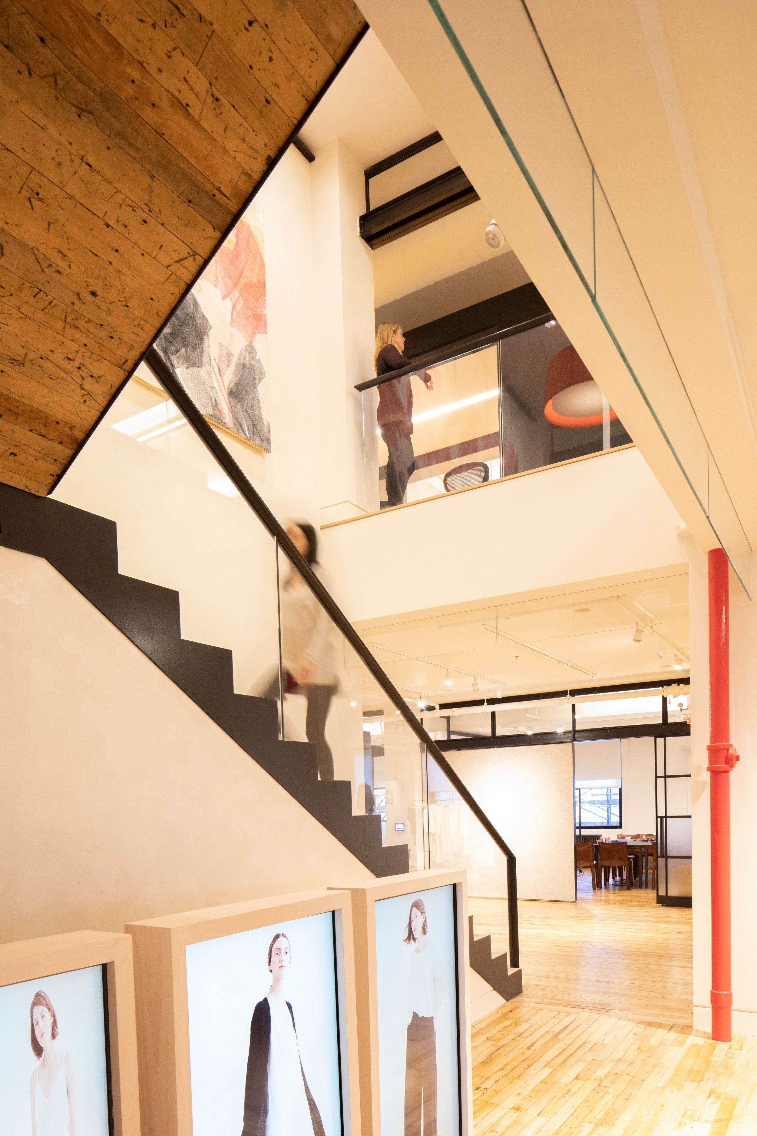 10th FLoor Stair-downsize2.jpg