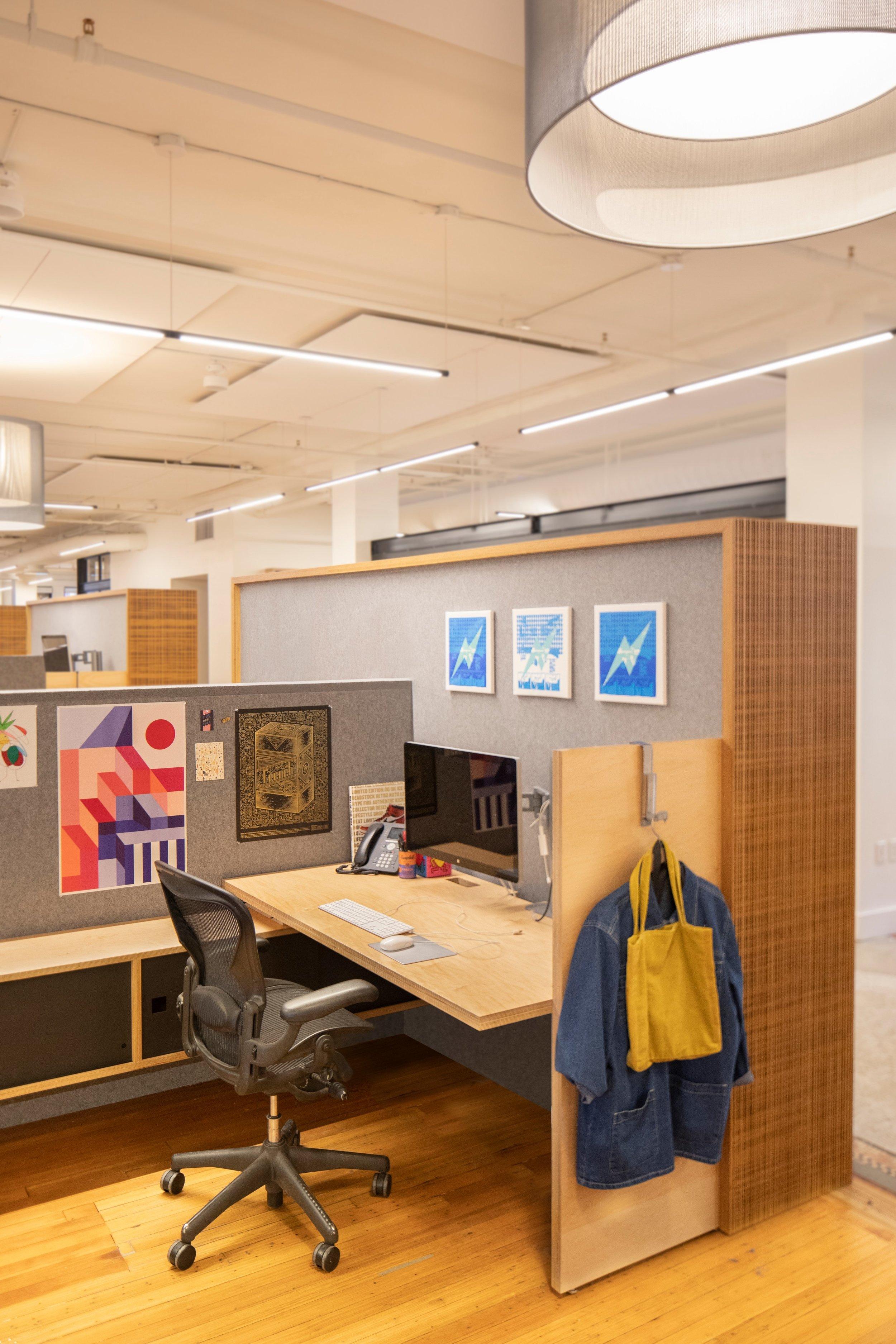 9th Floor Desk-downsized2.jpg