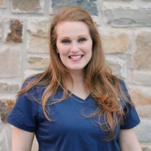 Christina E. , RN