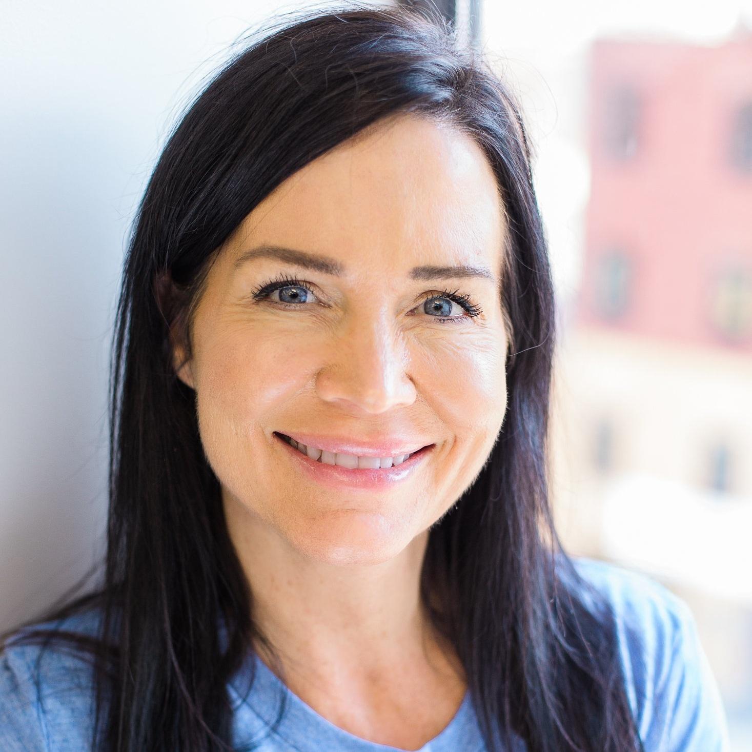 Denise G. , RN