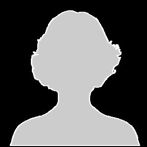 Rebecca D. , RN