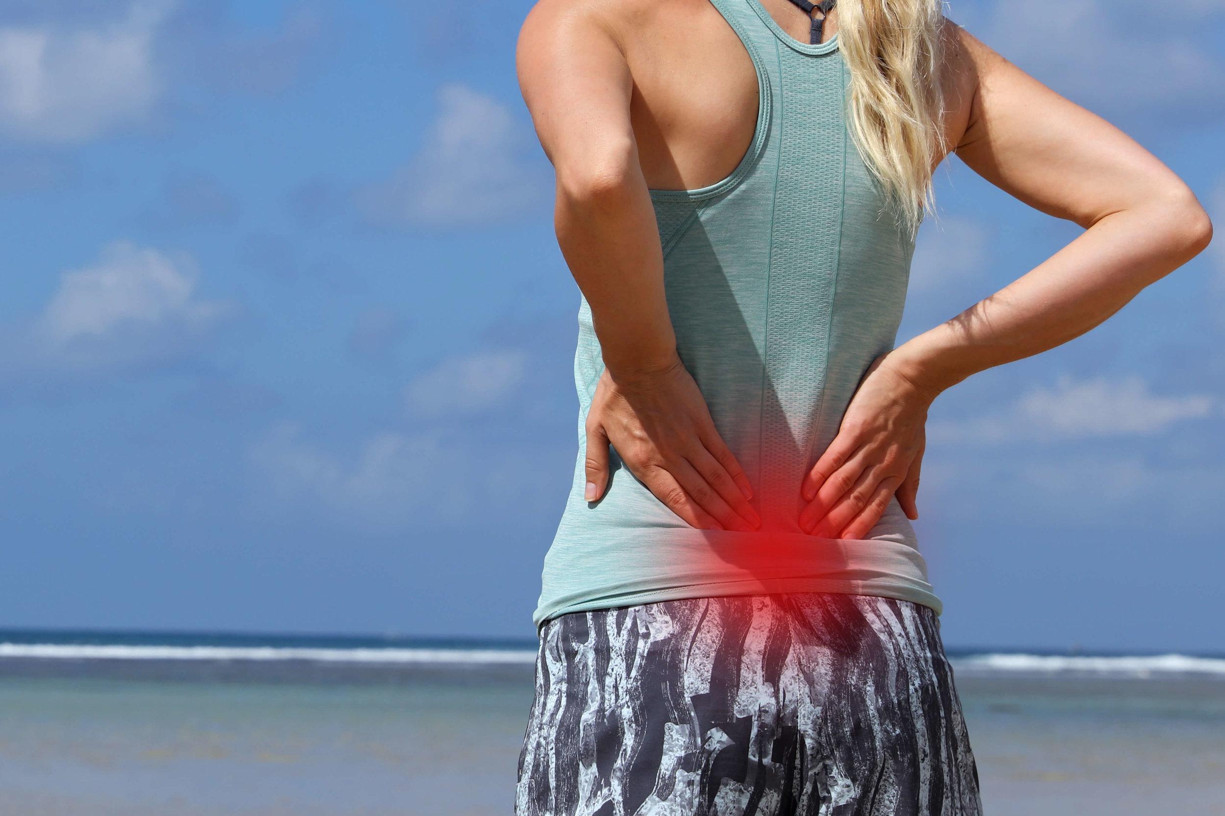 Back pain remedies.jpg