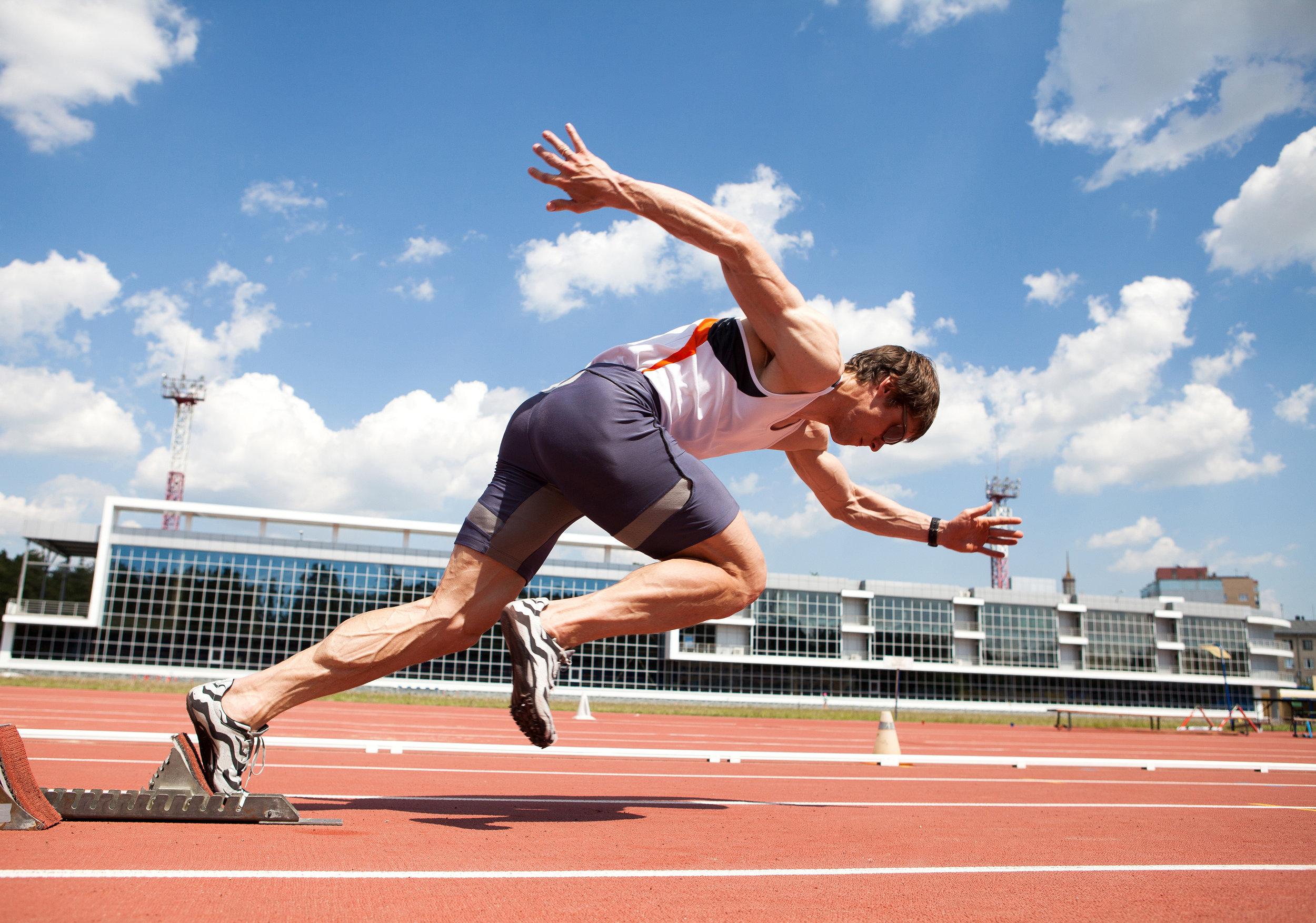How to develop an athlete mindset.jpg