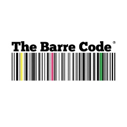 barre_code.png