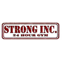 strong_inc.png
