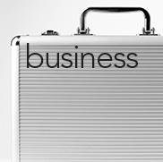 Business_MarketTile_QuaraCore.jpg